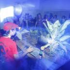 DJ Metz