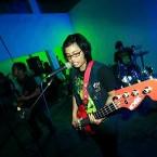 The Frankenstone 02